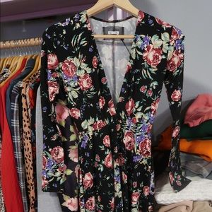 Beautiful Reformation Dress NWT
